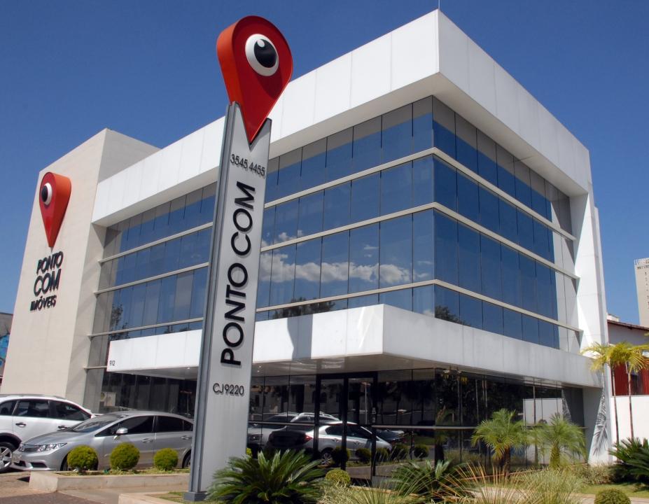 PontoCom Imóveis - Novo parceiro Circuito Partners